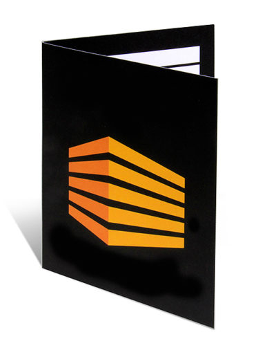 capetown gift card carrier