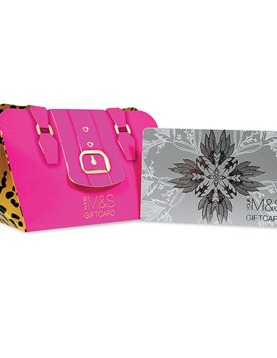 milan speciality gift card carrier