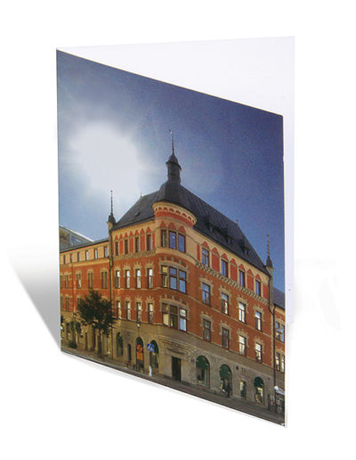 monte carlo gift card carrier