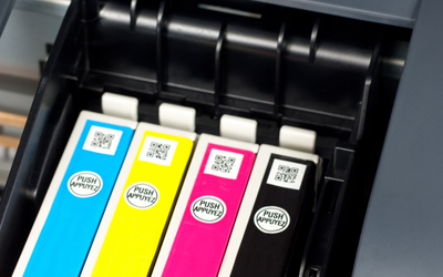Beginners Guide To Price Sign Printers